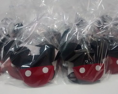 Lembrancinha Mickey Mouse