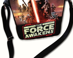 Bolsa Star Wars The force Awakens