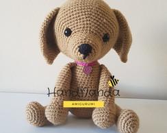 Art-Crochet - Puppy Dog Pals #Bingo #Rolly #Amigurumis... | Facebook | 194x244