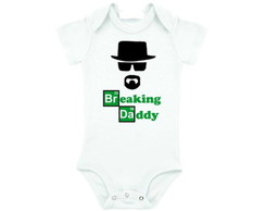 Body Infantil breaking bad