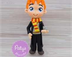 Miniatura Rony Weasley (Harry Potter)