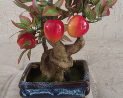 Bonsai tronco artificial Milor