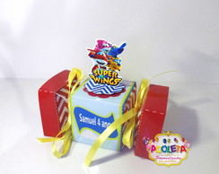 cx bala super wings
