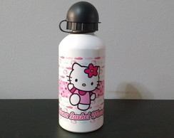 Squeeze hello kitty com nome