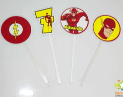 Mini Toppers Totens Flash