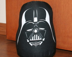 Peso de porta Darth Vader Star Wars