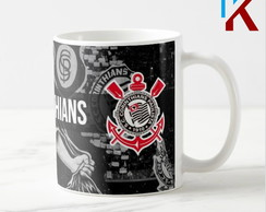 caneca do corinthia.ns