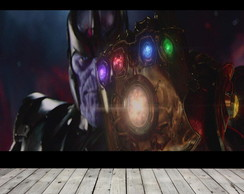 Painel Thanos 2,00X1,50