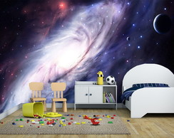 Painel Galaxia 2,00X1,50