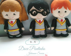 Harry Potter Pocket -