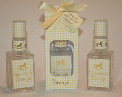 Home Spray Aromatizador de Ambiente