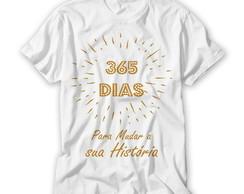 365 Frases Elo7