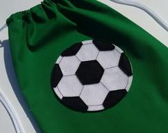 5d334b7c86 Colete Futebol Belo Horizonte