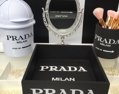 Kit Home Oficce Prada