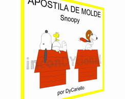 Apostila Digital Snoopy