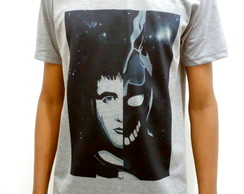 Camisa Masculina - DONNIE DARKO