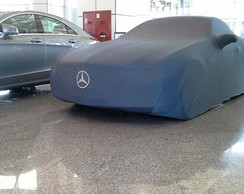 CAPA AUTOMOTIVA COBRIR PROTEGER MERCEDES-BENZ C 230