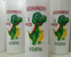 copo long drink_dinossauro