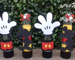 Tubete Mickey Mouse II