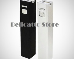Power Bank Metal - DS12795