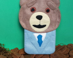 Case Urso Ted