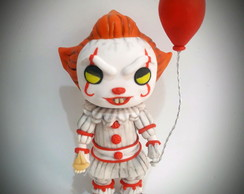 Personagem Pennywise