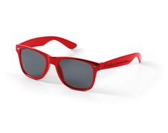 Óculos Promocional   Elo7 304f00c451