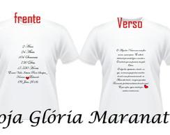 Camiseta Casais De Namorado Frases C2 No Elo7 Loja Gloria