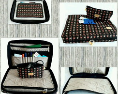 Case para notebook kit