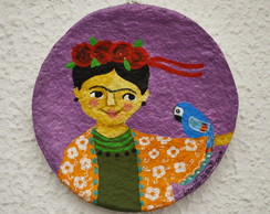 Mini prato Decor Frida
