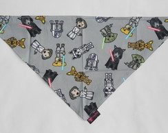 Bandana Pet G Star Dogs