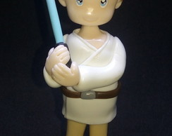 Luke Skywalker (Star Wars)