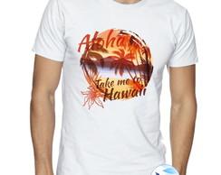 ... Camisa Masculina Verão 03 1c28818b7ed88
