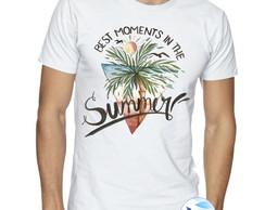 ... Camisa Masculina Verão 05 554e9a387fcc1