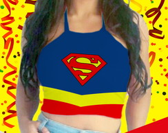 Top | Super-girl