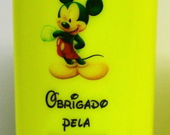 copo long drink personalizado transfer