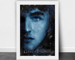 Quadro/Poster Game of Thrones 2