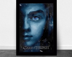 Quadro/Poster Game of Thrones 5