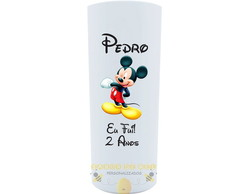 Copo Long Drink Mickey 350ml (Mod1)