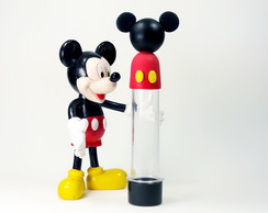 Tubete Mickey Biscuit 13 cm