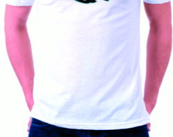 Camiseta Philadelphia Eagles Camisa Futebol Americano Nfl no Elo7 ... 22e1cf8b7cd