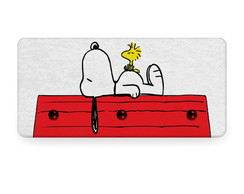 Porta Chaves Snoopy