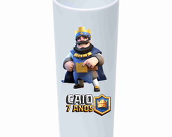 Long Drink - Clash Royale