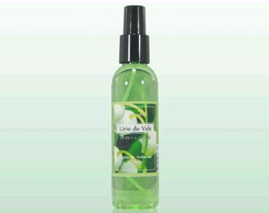 Home Spray Flor da terra