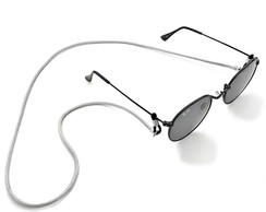 850452a5296be Corrente para Oculos Cordinha de Oculos   Elo7