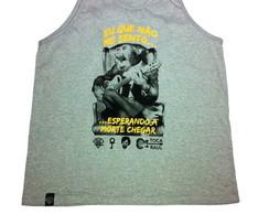 6f778e44cd ... Camiseta Regata Outlaw Toca Raul