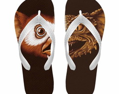 Chinelo Gremlins
