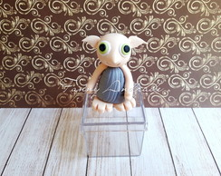 Harry Potter - Dobby