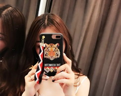 Case Tigre iphone