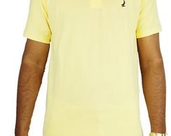 ... Kit 05 Camisas Polo Masculinas Blusas No Atacado Revenda b14afda0194